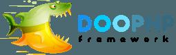 DooPHP: el framework PHP más rápido