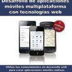 curso-desarrollo-moviles-multiplataforma