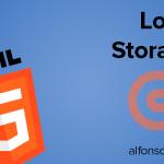 HTML5_Logo_512_final