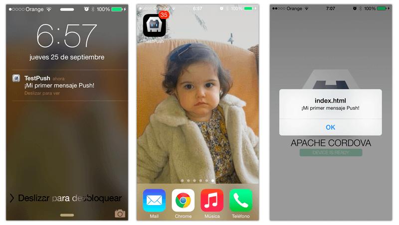ios-push-screenshots